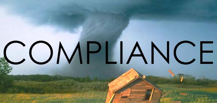 Compliance Blog Final