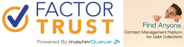 factortrust powered by masterqueue