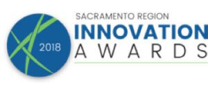 sacramento region innovation awards 2018